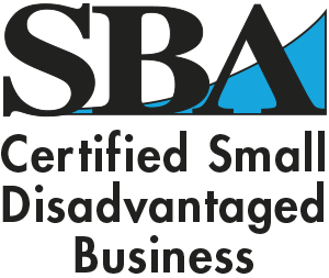 SBA SDB Small Disadvantaged